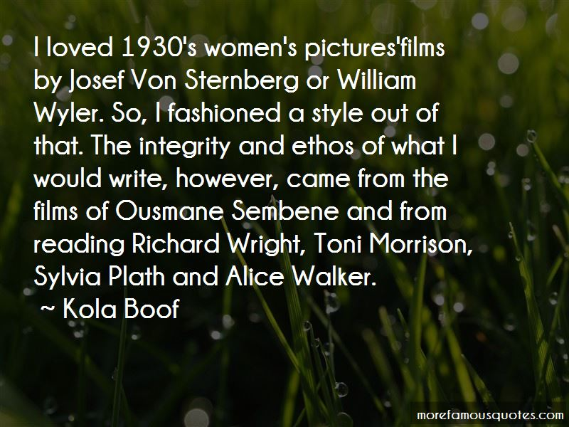 Alice Walker Quotes Pictures 4