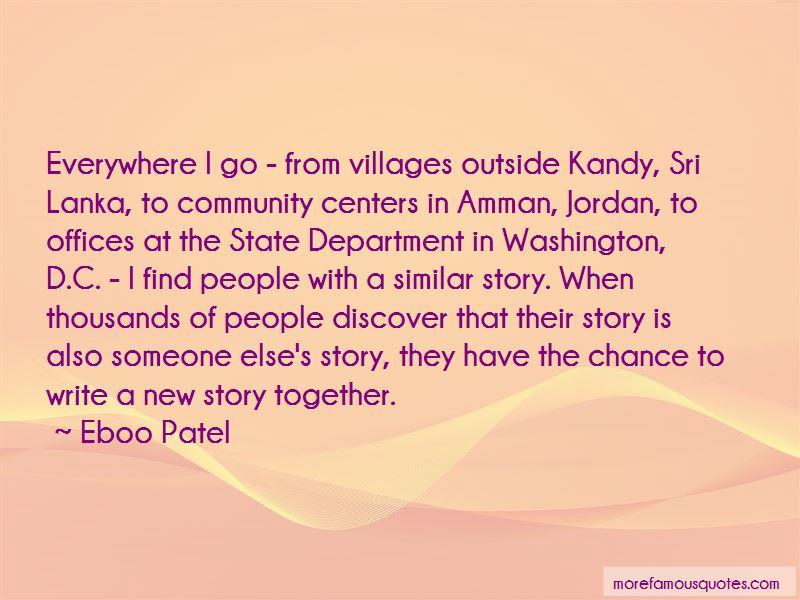 Amman Quotes Pictures 3