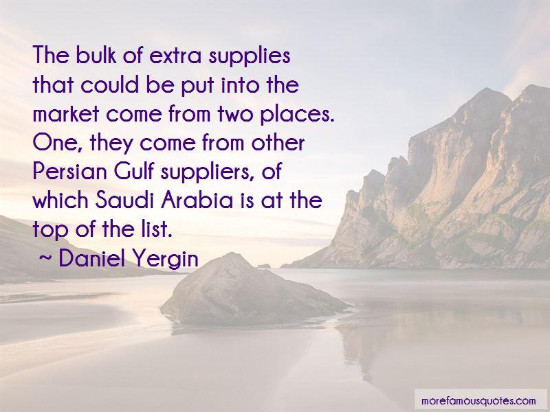 Arabia Quotes Pictures 2