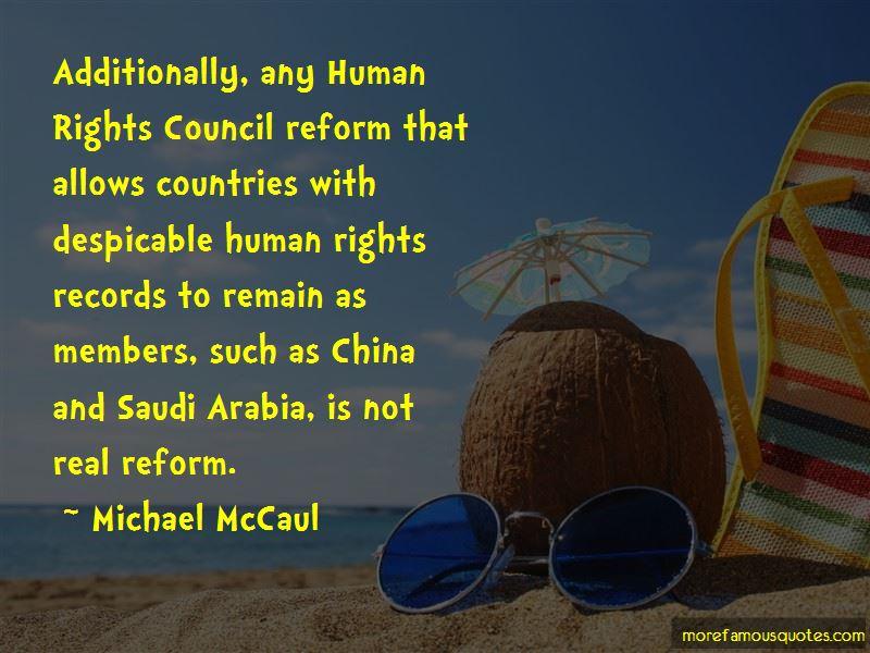 Arabia Quotes Pictures 3
