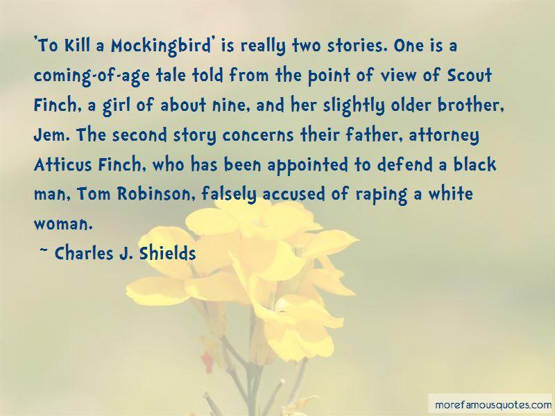 Quotes About Atticus Top 60 Atticus Quotes From Famous Authors Best Atticus Quotes