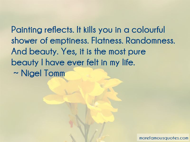 Beauty Kills Quotes Pictures 4