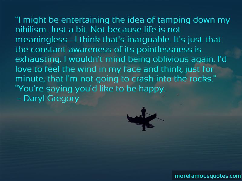 Being Happy In Love Again Quotes Pictures 3