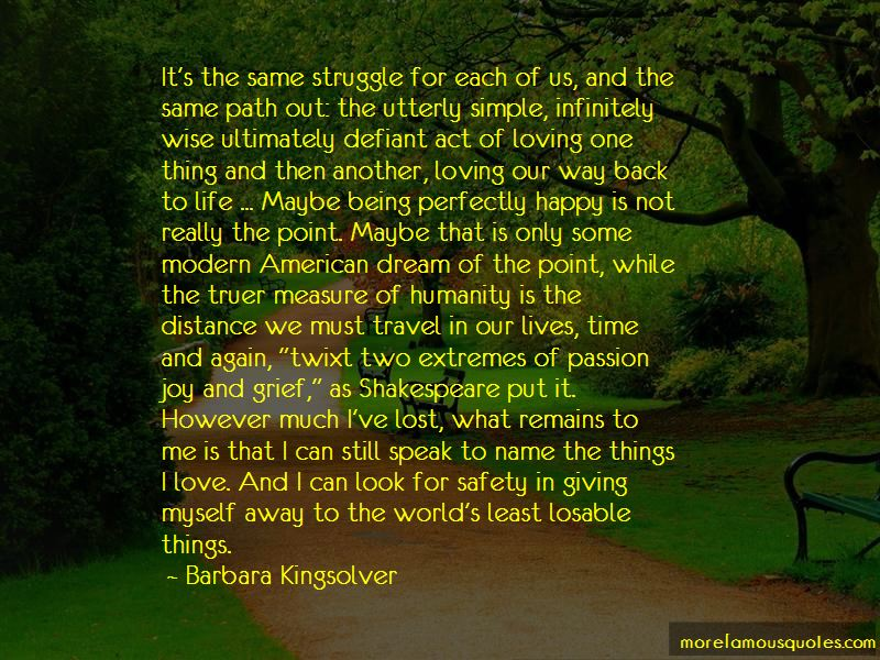 Quotes About Being Happy In Love Again