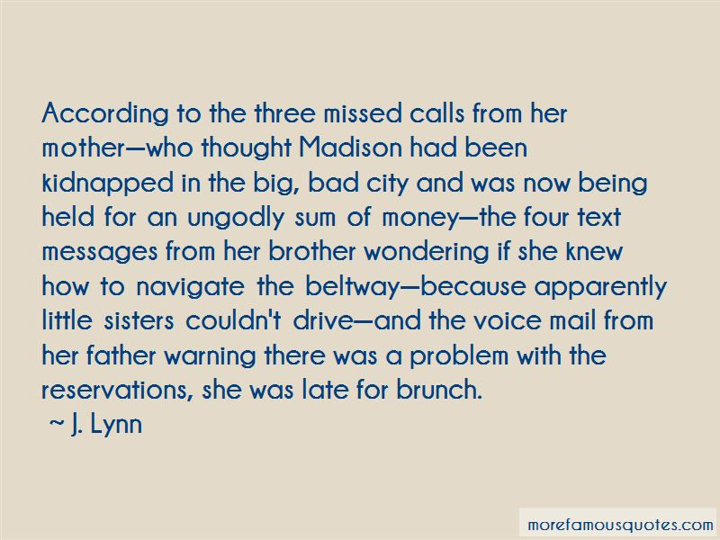 Quotes About Big And Little Sisters: top 14 Big And Little ...