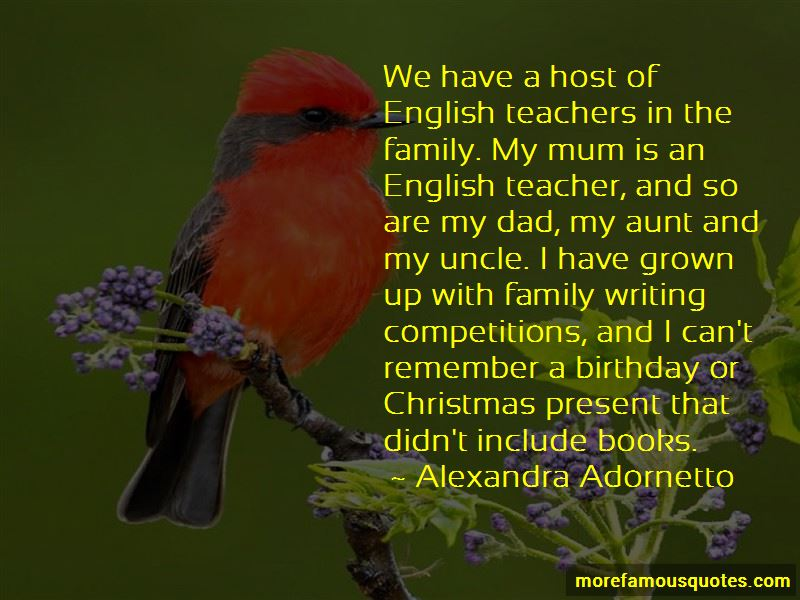 Quotes About Birthday And Family Top 43 Birthday And Family Quotes