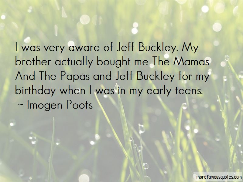 Birthday My Brother Quotes Pictures 4
