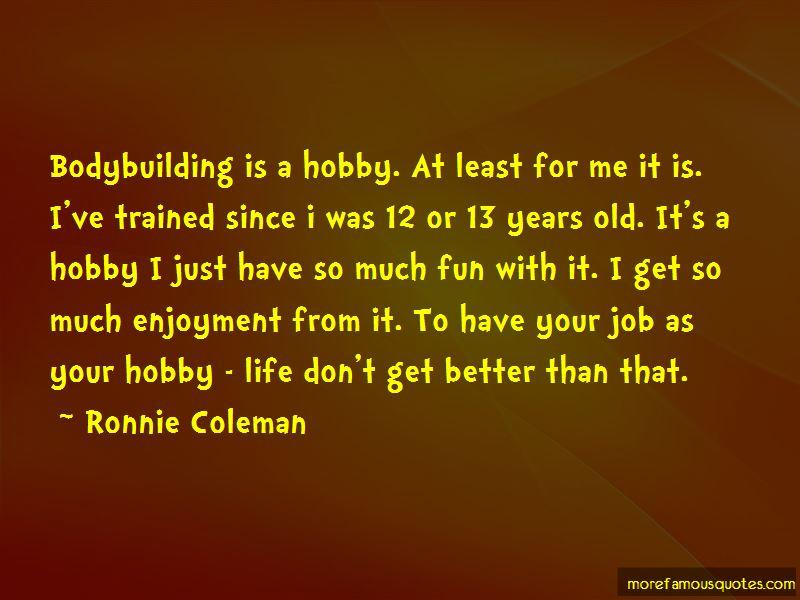 Bodybuilding Quotes Pictures 3