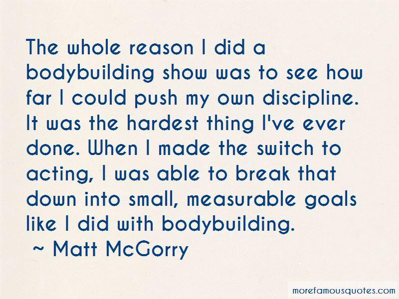 Bodybuilding Quotes Pictures 4