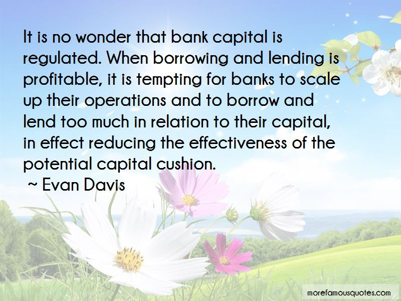 Quotes About Borrowing And Lending