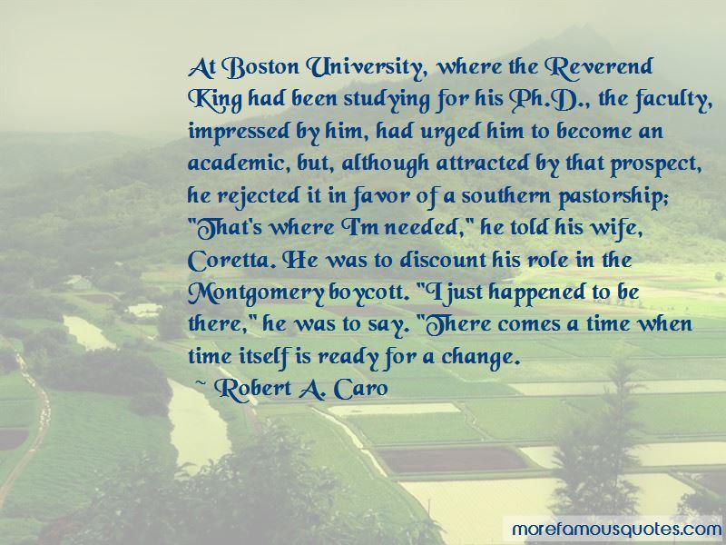 Boston University Quotes Pictures 2