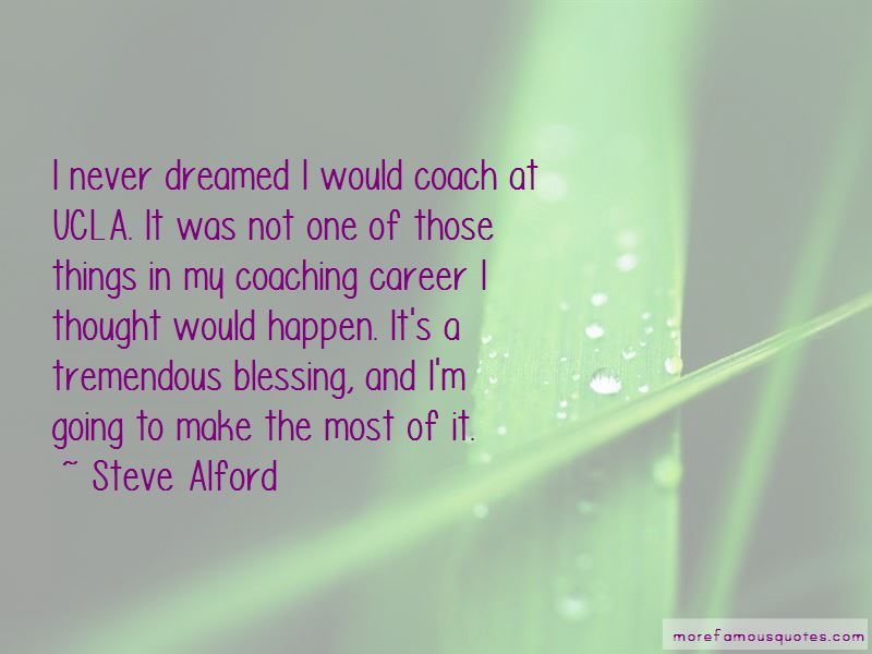 Career Coaching Quotes Pictures 3