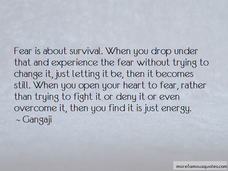 Change And Letting Go Quotes Pictures 3