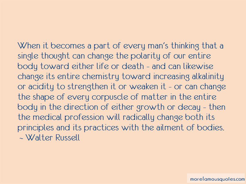 Change In Life Direction Quotes Pictures 2