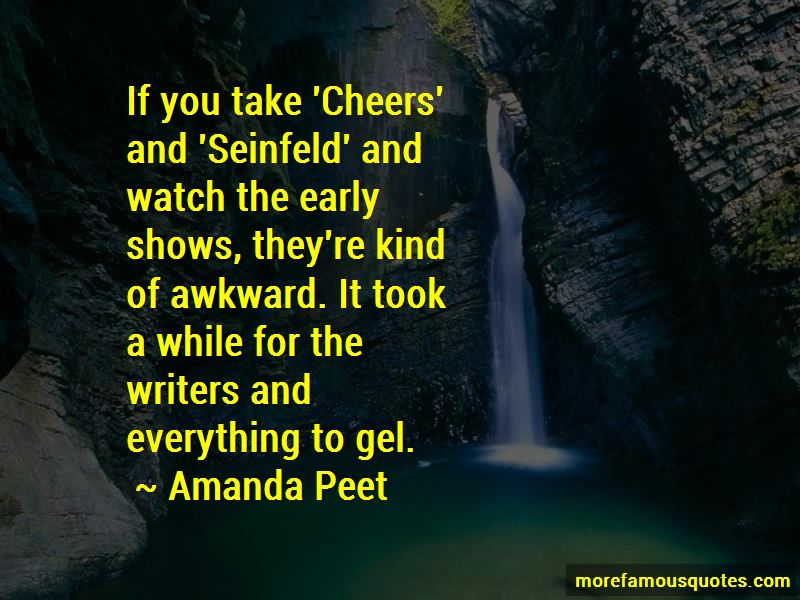 Cheers Quotes Pictures 3