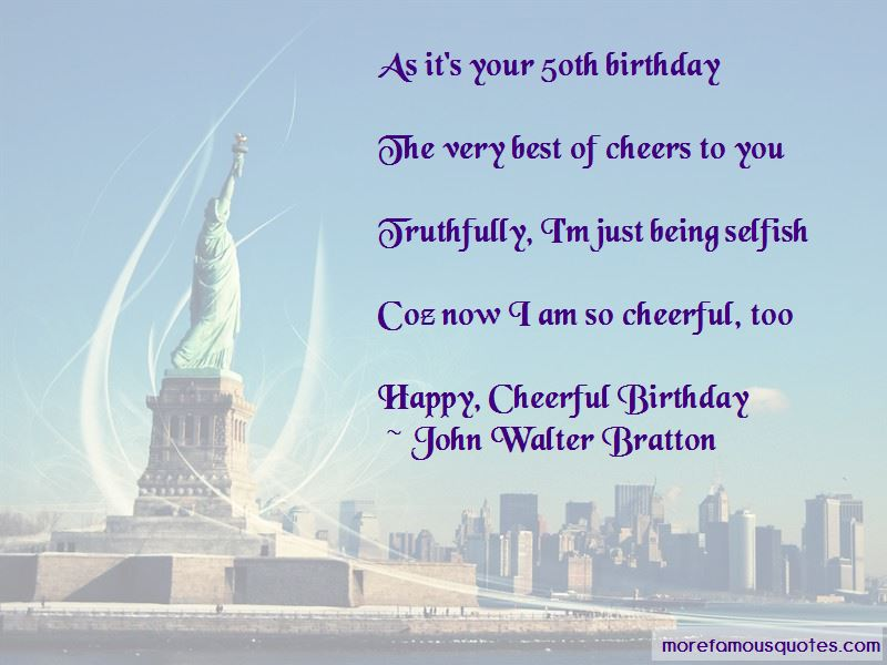 Cheers Quotes Pictures 4