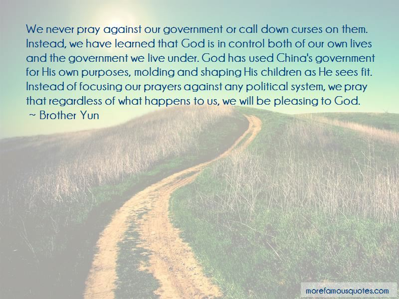 China's Government Quotes Pictures 3