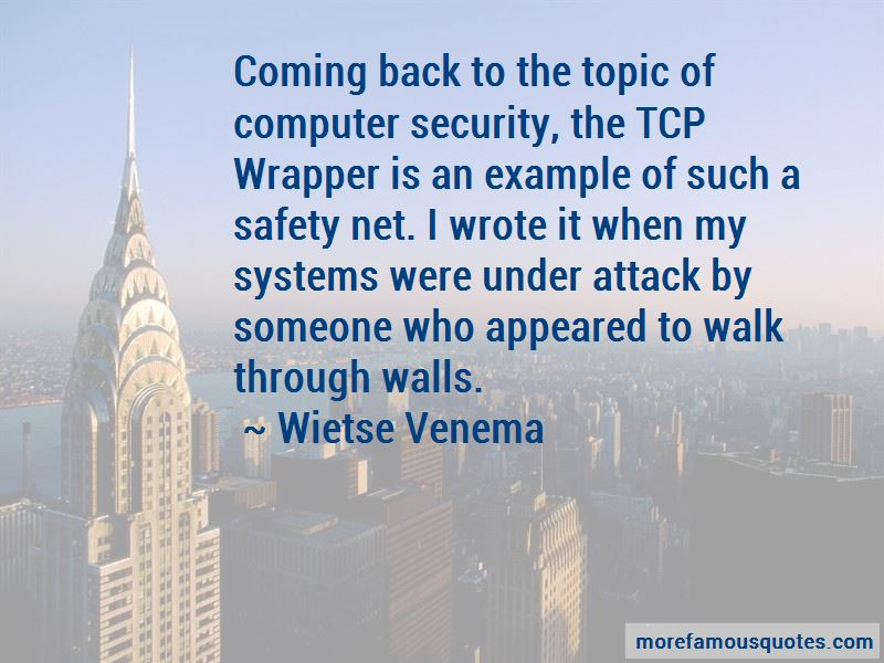 Computer Security Quotes Pictures 3