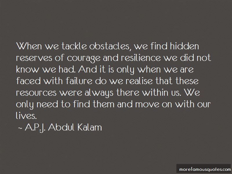 Resilience Quotes Adorable Quotes About Courage And Resilience Top 13 Courage And Resilience