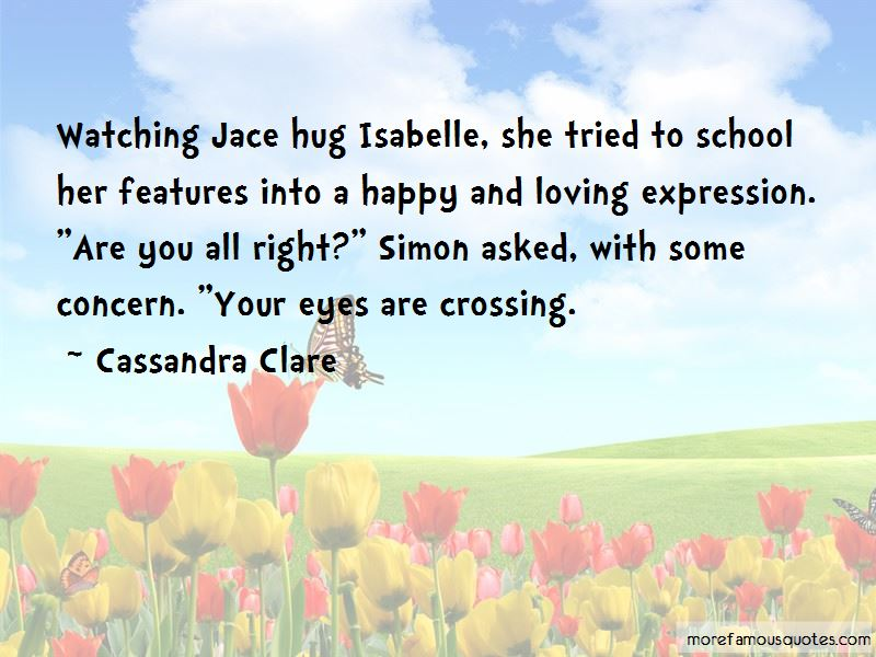 Crossing Quotes Pictures 2