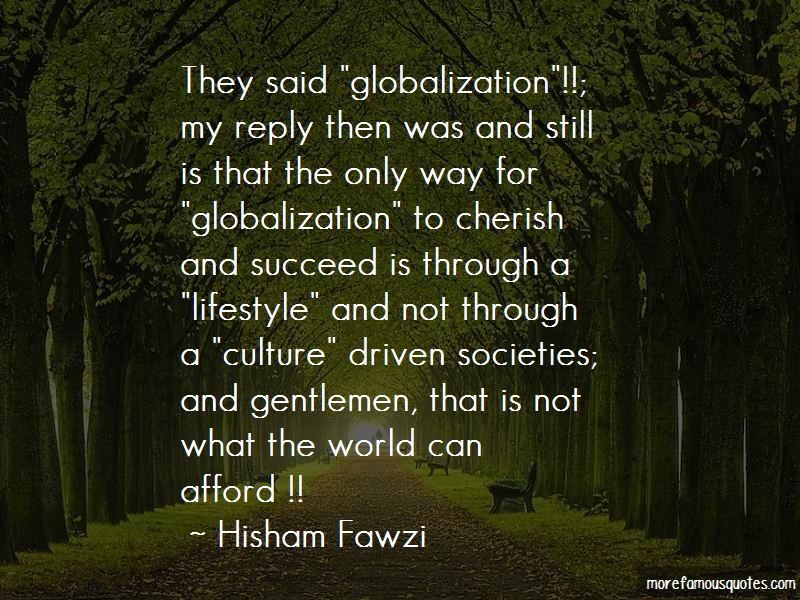 globalization and following quote Deglobalization is already in full swing globalization others in southern europe will then follow suit because northern europeans will refuse to finance.