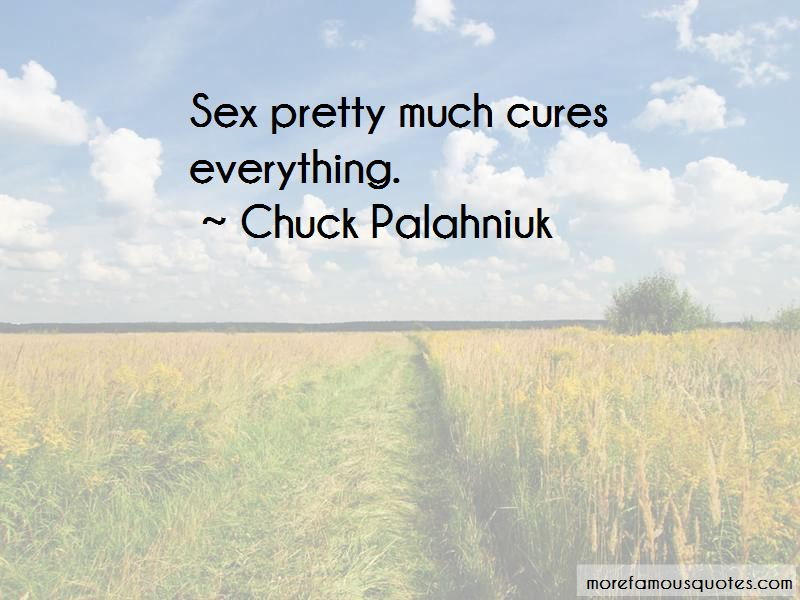 Cures Quotes Pictures 3