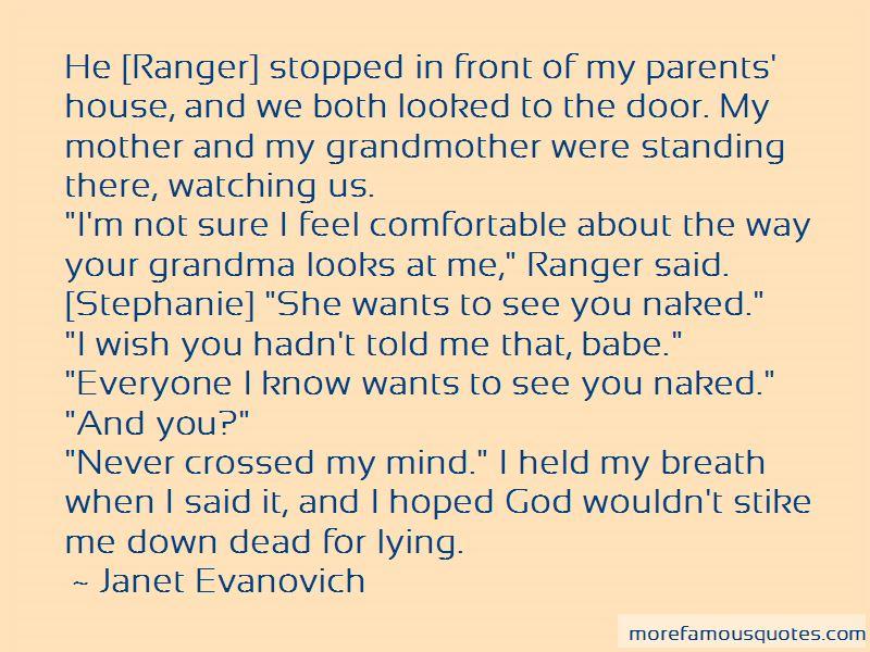 Dead Grandma Quotes Pictures 3