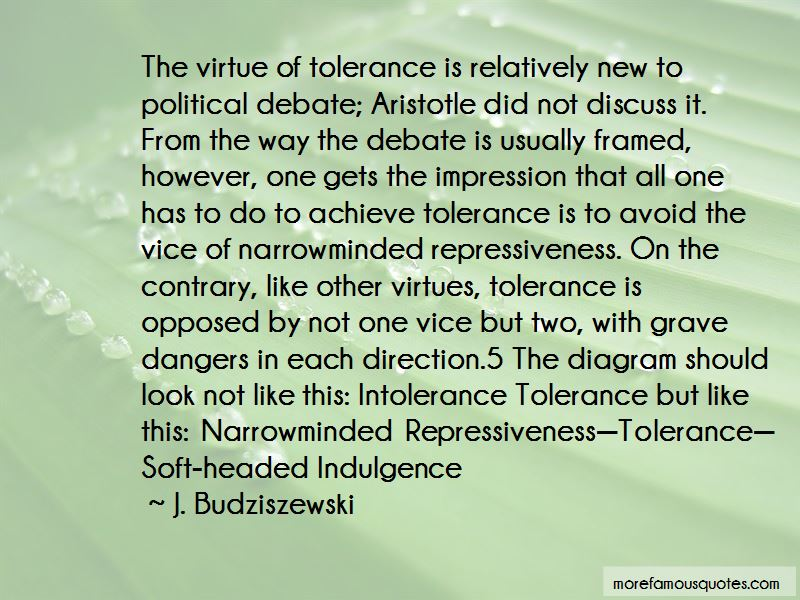Quotes About Debate Aristotle