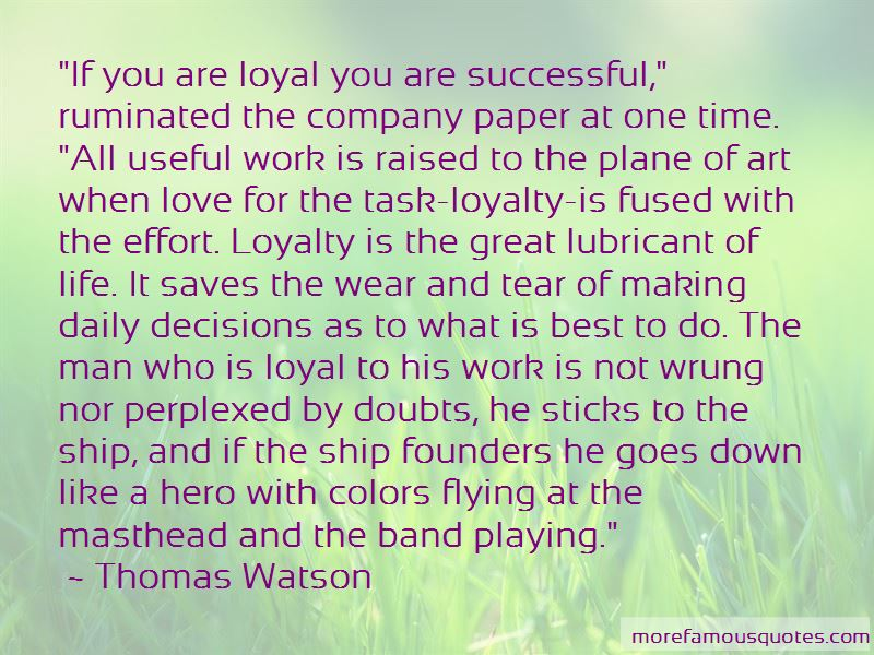 Decisions In Life And Love Quotes Pictures 2