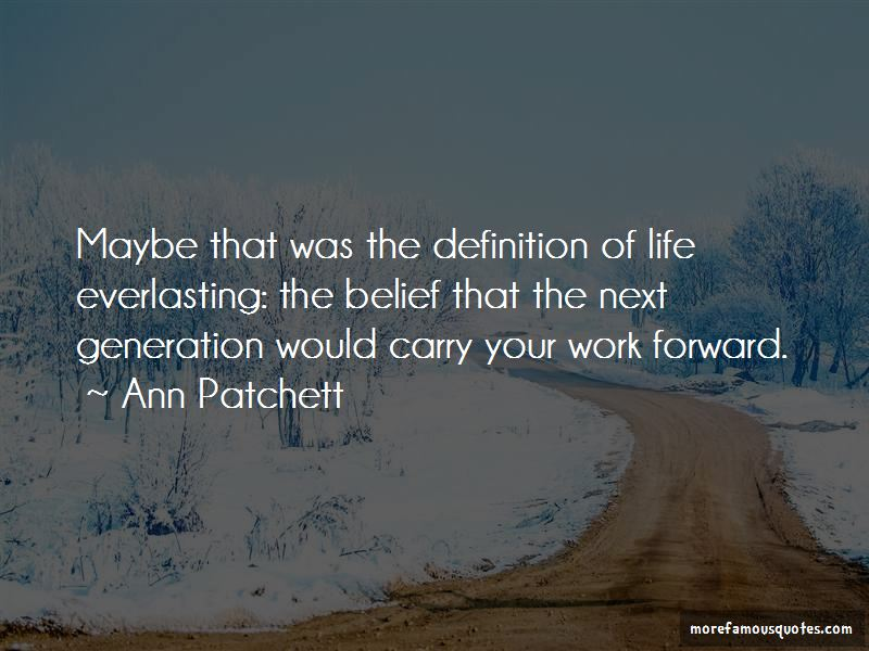 Definition Of Life Quotes Pictures 4