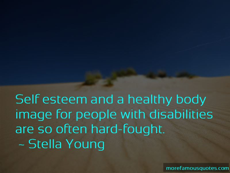 Disabilities Quotes Pictures 2
