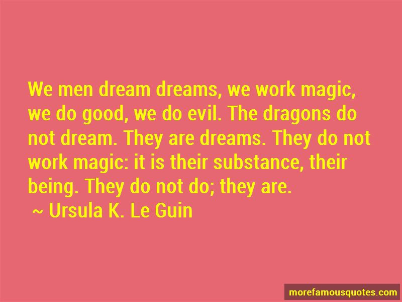 Dragons Being Good Quotes Pictures 2