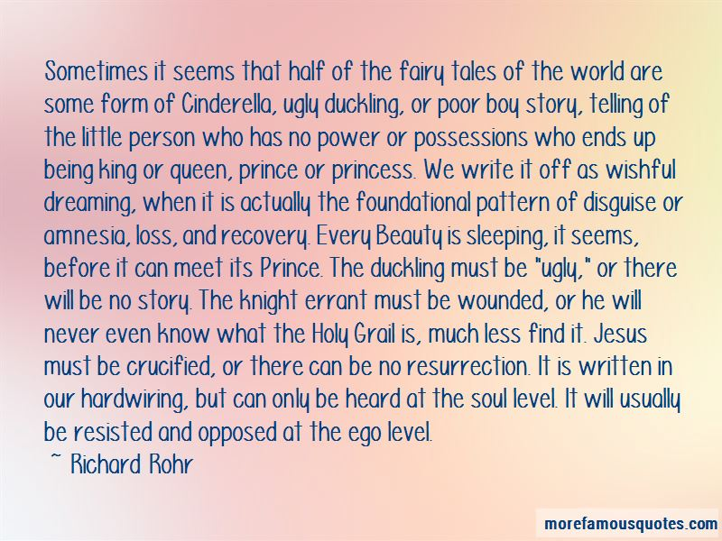 Quotes About Dreaming Of Being A Princess: top 1 Dreaming Of ...