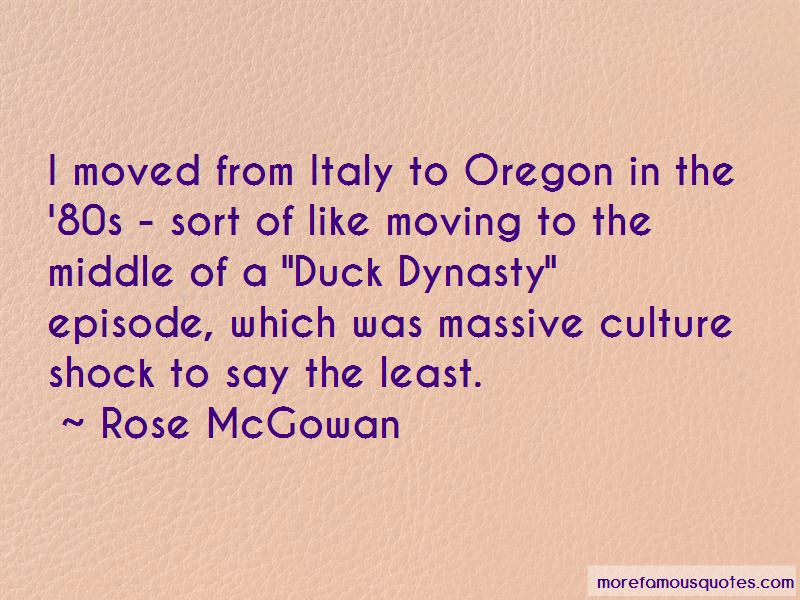 Duck Dynasty Quotes Pictures 3