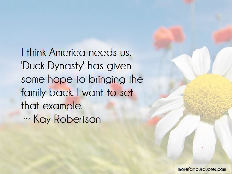 Duck Dynasty Quotes Pictures 4