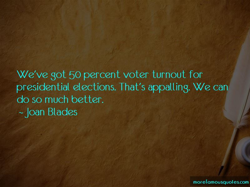 Elections Quotes Pictures 4