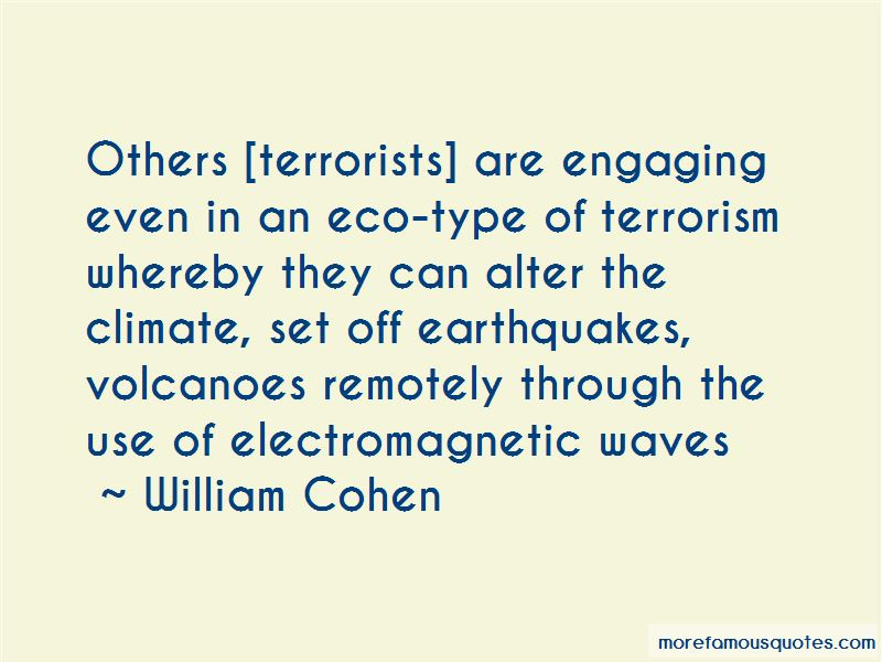 Electromagnetic Waves Quotes Pictures 2