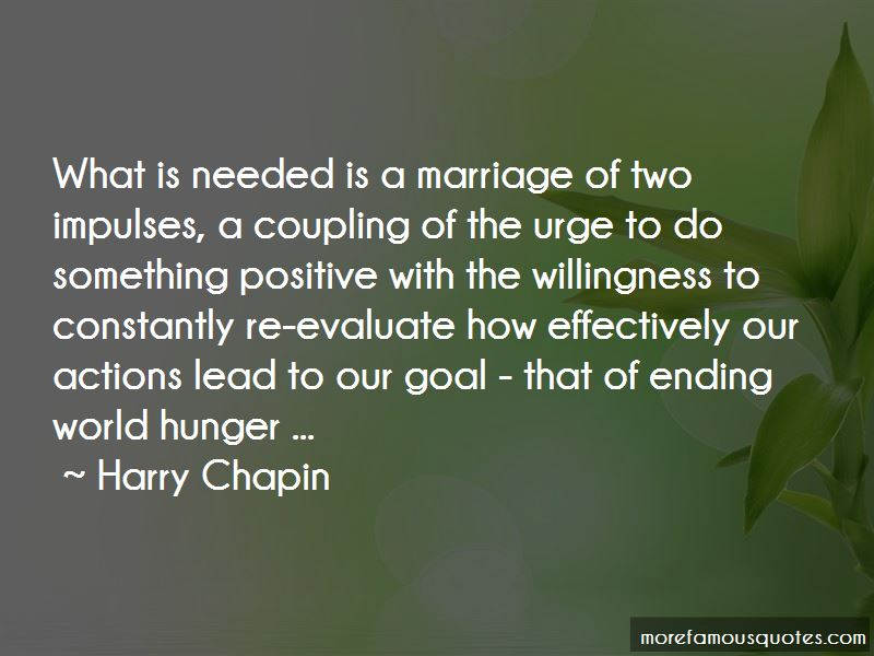 Ending World Hunger Quotes Pictures 2