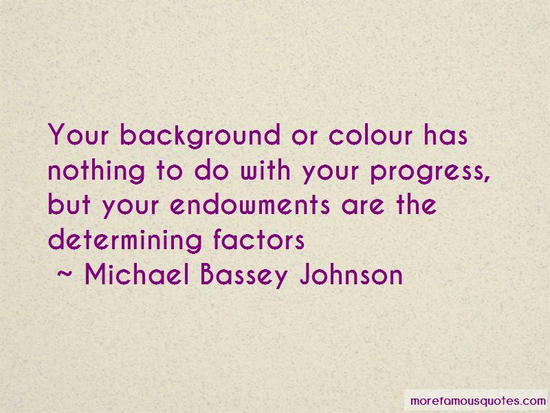 Endowments Quotes Pictures 3