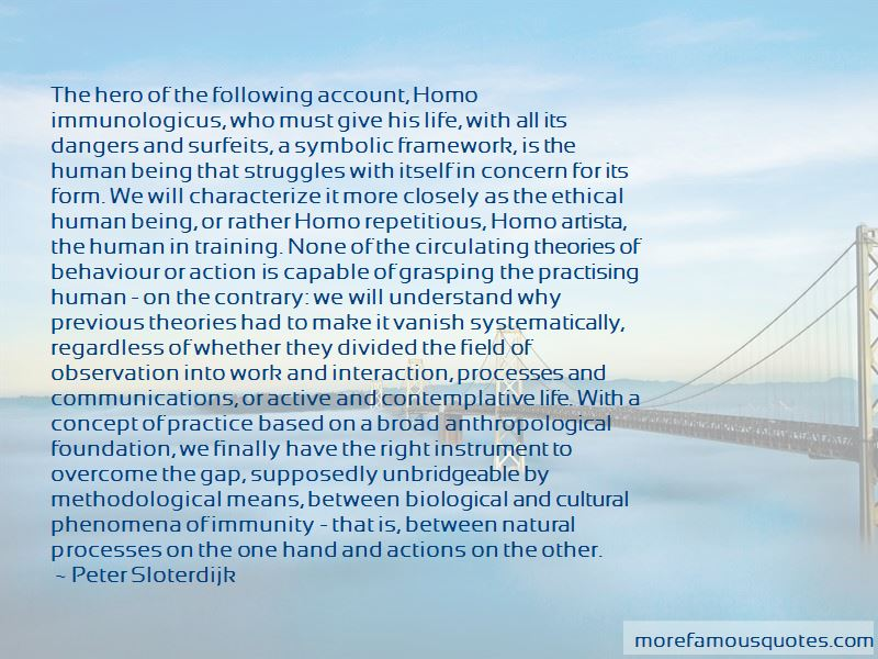 Ethical Theories Quotes Pictures 4