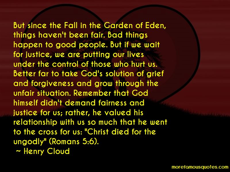 Fairness And Justice Quotes Pictures 3