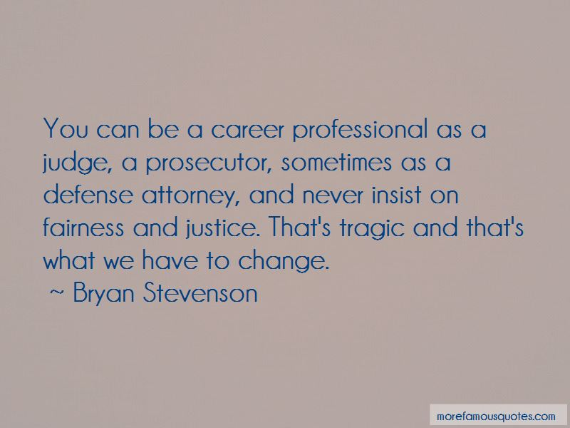 Fairness And Justice Quotes Pictures 4