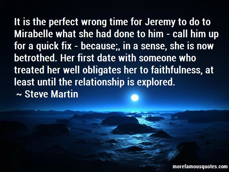 Faithfulness In A Relationship Quotes Pictures 2