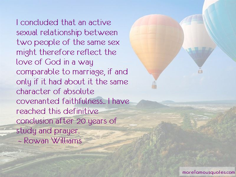 Faithfulness In A Relationship Quotes Pictures 3
