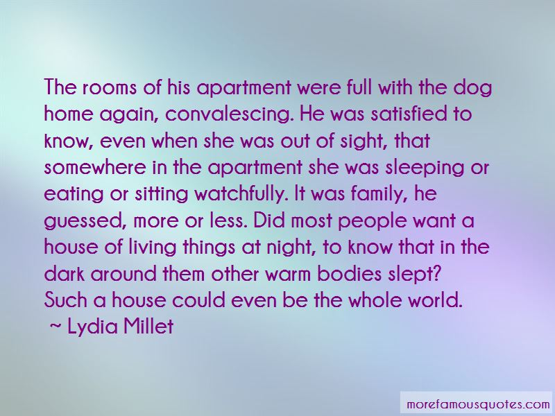 Quotes About Family From Full House