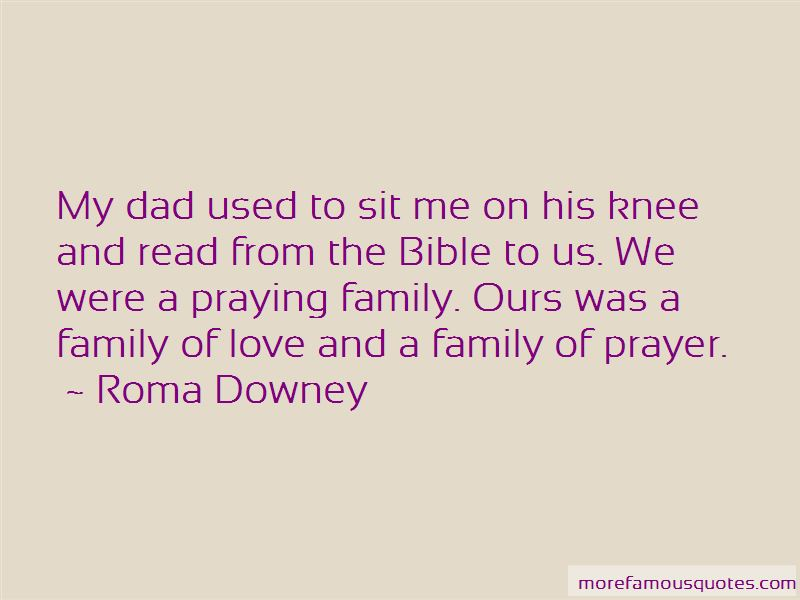 Family Love Bible Quotes Pictures 2