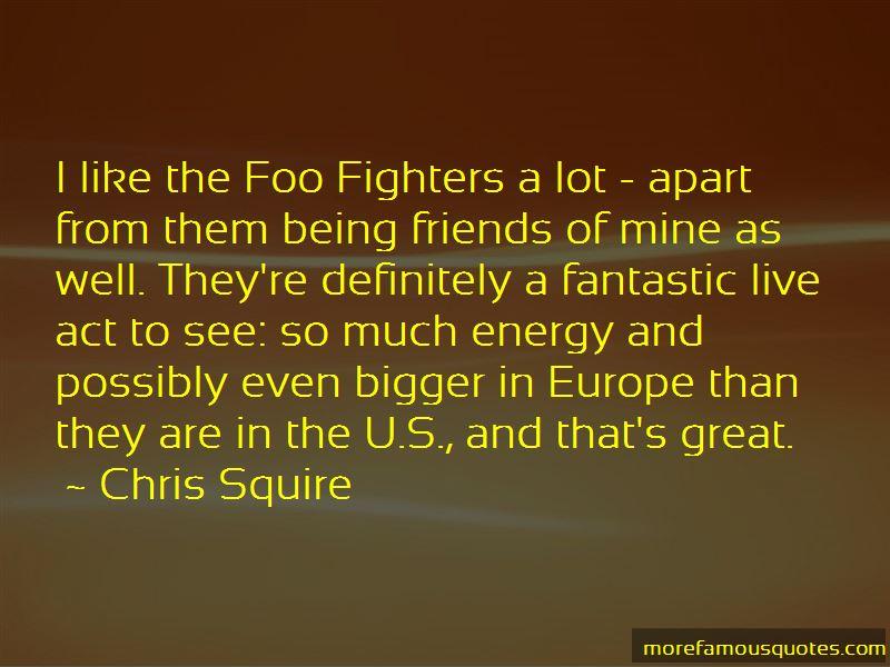 Fantastic Friends Quotes Pictures 4