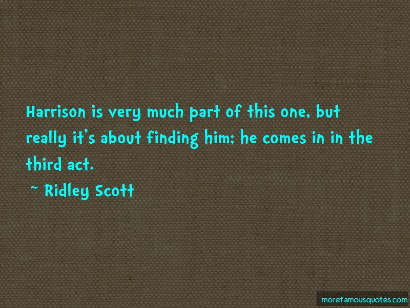 Finding Him Quotes Pictures 4