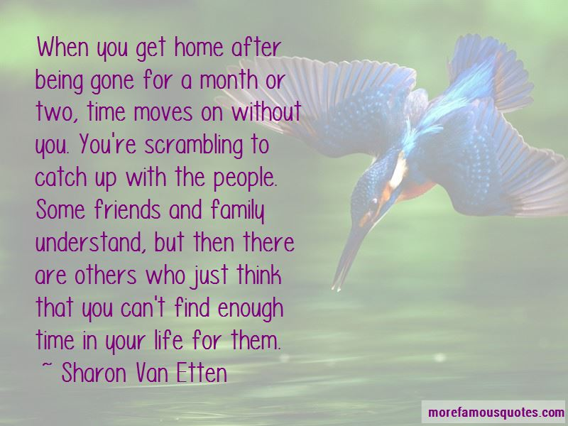 Quotes About Friends Being With Your Ex: Top 38 Friends