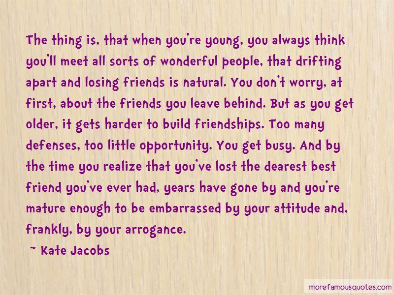 quotes about friends drifting apart top friends drifting apart